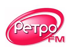 Ретро FM: 80-е