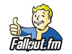 Fallout FM