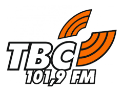 Радио ТВС