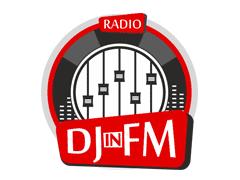 DJin FM