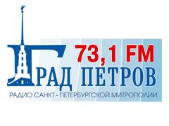 Радио Град Петров