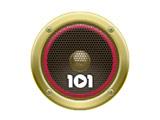 101.ru: R'n'B