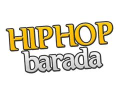 HipHop Barada