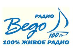 Радио Ведо
