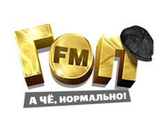 Радио Гоп FM