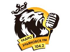 Ульяновск FM
