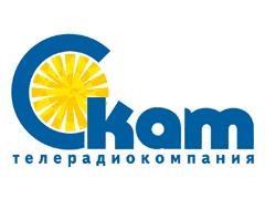 Телеканал Скат 24 (Самара)