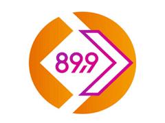 Телеканал Страна FM