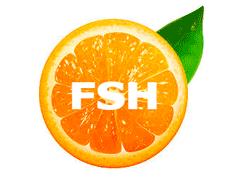 Телеканал Fresh TV (Фреш ТВ)