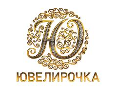 Телеканал Ювелирочка