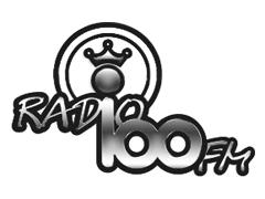 Радио 100